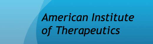 American Institute of Therapeutics